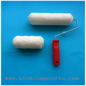 140mm Paint Roller for FRP Products pictures & photos