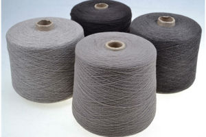 100% Merino Wool Yarn for Knitting or Weaving