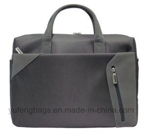 Laptop Computer Notebook Carry Business Fuction Briefcase Bag Yf-Lb1630 pictures & photos