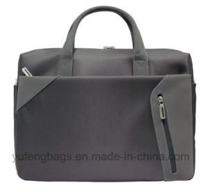 Laptop Computer Notebook Carry Business Fuction Briefcase Bag Yf-Pb1607 pictures & photos