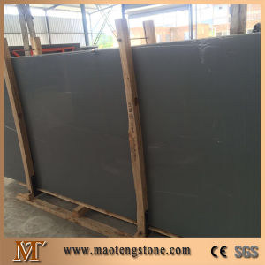 Construction Material Quartz Stone Slabs, Engineered Quartz Stone, Artificial Quartz Slab pictures & photos