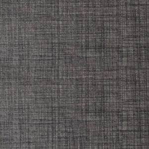 China PVC Vinyl Flooring Roll Price pictures & photos
