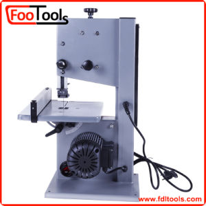 8′′ 250W Woodworking Band Saw (221670) pictures & photos