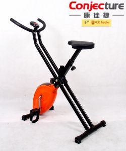 High-Quality Home Fitness Equipment/Home Exercise Bike for Disabled and Elderly pictures & photos