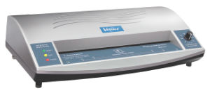 A4 Pouch Laminator (JF-230) pictures & photos