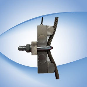 Rope Tension Protection Load Cell Qh-43D pictures & photos