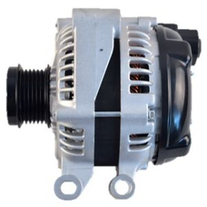 New Alternator for Land Rover Discovery IV, Range Rover Sport, Jaguar Xf, 104210-2420, Ah22-10300-Ab pictures & photos