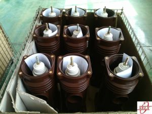40.5kv Insulation Housing with ISO9001-2000 pictures & photos