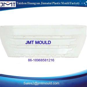 SMC Truck Bumper Mould pictures & photos