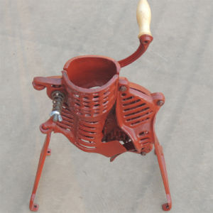 Corn/Maize Husk Sheller for Agriculture pictures & photos