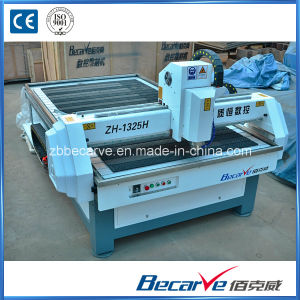 Woodworking CNC Router 1325 pictures & photos