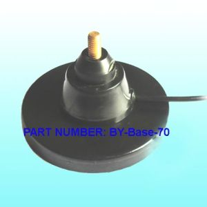 Antenna Base (BY-Base-50) pictures & photos