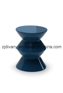 Modern Style Tea Table (T-96) pictures & photos