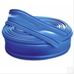 High Quality PVC Water Stop with Reasonable Price (made in China) pictures & photos