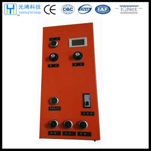 10A 50V ED Electrodialysis Power Supply pictures & photos