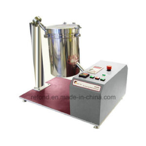 Dry Cleaning & Washing Cylinder (textile colorfastness)