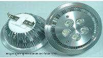 Cheap Price LED PAR Can 12LEDs 15W DMX Indoor LED PAR Light pictures & photos