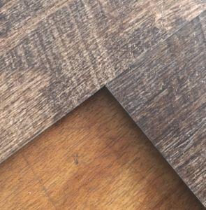 72′′ PVC Vinyl Flooring Planks pictures & photos