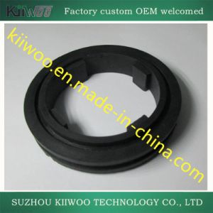 Silicone Rubber Washer with Different Color and Hardness pictures & photos