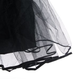 Party Swing Dancing Clubwwar Rockabilly Petticoats Retro Underskirts pictures & photos