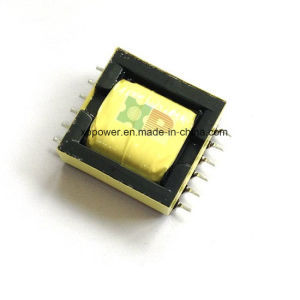 Efd Type Transformer for Solar Energy|Power Adapter Transformer|UL Approved Transformer pictures & photos
