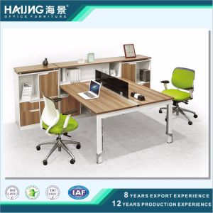Affordable Executive Desk/Boss Desk/ Manager Desk /Staff Desk pictures & photos