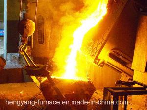 Heat Treatment Equipment for 250kg pictures & photos