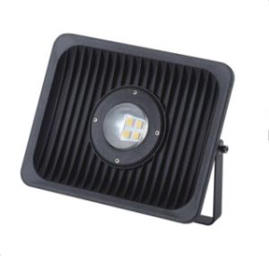 60W IP65 Aluminum LED Flood Lighting pictures & photos