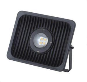 60W IP65 Aluminum LED Flood Lighting pictures & photos