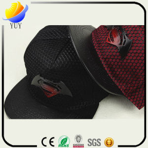 Cheap Printing Cap Sports Cap pictures & photos