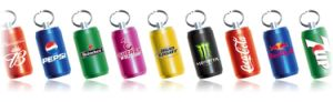 Hot Selling Metal Ring-Pull Cans USB 2.0 Drive, Beer Pop Can Flash Drive pictures & photos