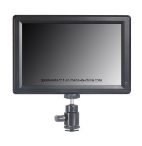 "Professional Film Making 7"" LCD Panel with IPS Panel pictures & photos"