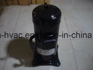 SANYO Compressor for Home Air Conditioner pictures & photos