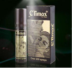 Climax Sex Delay Spray for Men 12g