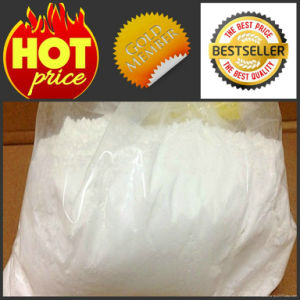 99% Min Purity Bodybuilding Anabolic Steroid Testosterone Enanthate Powder pictures & photos