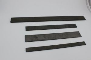 Tungsten Cemented Carbide Strips for Tool pictures & photos