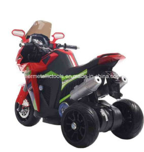 Kids Electric Motorcycle Electric Bike for Kids pictures & photos