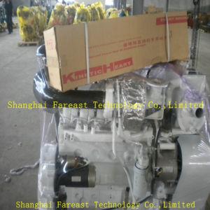 New Cummins 4BTA3.9-M/4BTA3.9-GM/6bt5.9-M/6bt5.9-GM/6BTA5.9-M/6BTA5.9-GM Cummins Diesel Engine pictures & photos