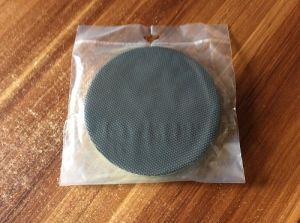 Detailing Magic Clay Car Sponge pictures & photos