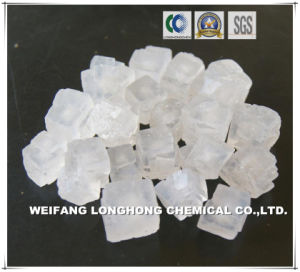 Sodium Chloride Tech Grade / Industry Salt Powder / Granule pictures & photos