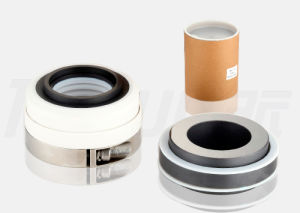 10t 10r PTFE Mechanical Seal for Industrial Pump pictures & photos