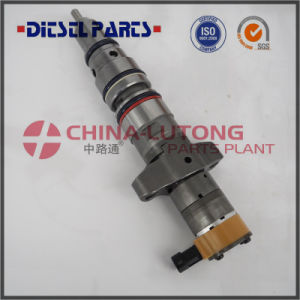 Diesel C7 Engine Injector Caterpillar 387-9427 or 3879427 pictures & photos