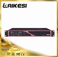 1u Amplifier for Conference and Party Mini pictures & photos