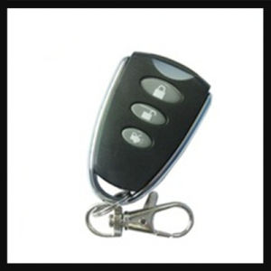 Garage Opener Remote Controller 433MHz, Wireless RF Universal Remote Control pictures & photos