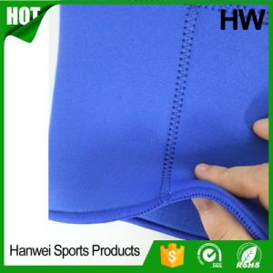 China Factory Neoprene Work Pants Knee Pad Support for Adult. pictures & photos