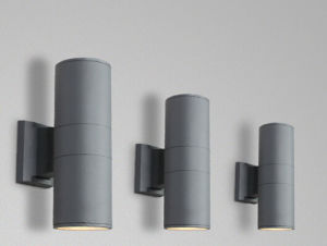 Outdoor LED up Down Light ETL Approved IP65 pictures & photos