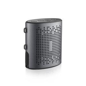 Professional Portable Mini Wireless Professional Multimedia Speaker W/Ce Certificate pictures & photos