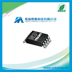 Integrated Circuit of Voltage-Level Translator IC PCA9306DC pictures & photos