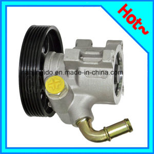 Hydraulic Power Steering Pump for Citroen 4007W3 pictures & photos