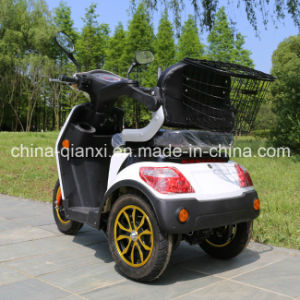Tricycle for Handicapped with Ce pictures & photos